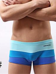 Men's Cotton Boxers /Sexy Panties(M-XXL)