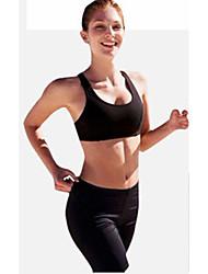 ropa de yoga para mujer altas cimas de yoga sexy confortables con diseño de moda