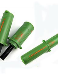 10-в-1 многофункциональный кремень кремень огонь стартер включают компас светодиодные фонари свисток (разных цветов)