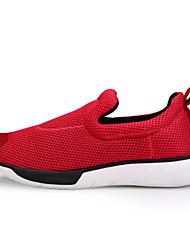 Tule - Interior - Sapatos Femininos
