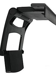 kinghan® Neuheit Kunststoff PS4 somatosensorischen Halterung steht für PS4