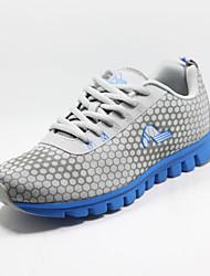 Sintético - Interior - Sapatos Masculinos