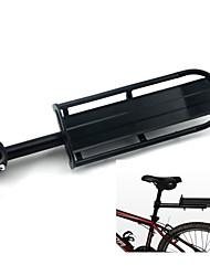 Cycling Accessories Aluminum Alloy Bike Rack