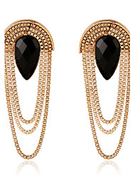 Cindy Women's Fashion Vintage Earring