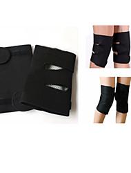 На все тело / Талия / Колено Поддерживает Наколенники магнитотерапия Облегчает боль в ногах синхронизация Турмалин