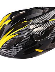 Unisex Mountain/Cycling helmet VentsCycling/Mountain Cycling/Road Cycling/Recreational Cycling//Hiking/Climbing/