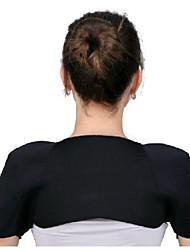 フルボディ / 肩 / ウエスト サポート マニュアル 磁気療法 首や肩の痛みを緩和する 計時 電気石