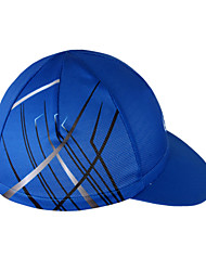 XINTOWN Unisex Blue Caps Outdoor Sporting Free Size Caps Hats Cycling Sporting Caps
