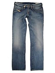 8gw kycut diesel jeans, waist 32, length 30