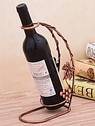 vermelho vinho artesanato cremalheira moda casa contratada e tipo europa contemporâneo 21