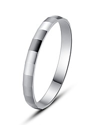 925 Sterling Silver Rings for Women Cute/Party/Work/Casual Sterling Silver Band Ring Fine Jewelry