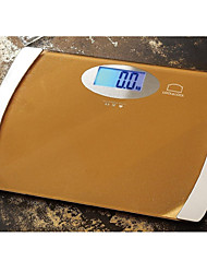 LOCK&LOCK Electronic Body Weight Scale