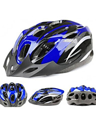 lugerda bicicleta casco de montar casco de bicicleta de montaña no es uno de los hombres y mujeres a caballo casco
