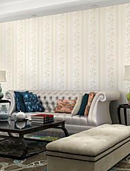 contemporary art deco wallpaper 3d papel de parede simples e acolhedora cobrindo arte não-tecidos da parede da tela