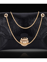 KAiLiGULA   Hand bag bag and tide envelope Ladies bag