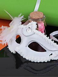 Halloween maschera mascherata maschera veneziana