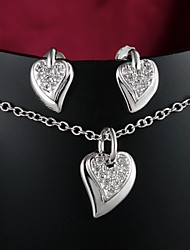 New Products Casual Gold Plated Necklace Sets Jewelry Sets Necklace Set Brand Jewelry