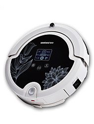 Seebest C571 Robot Mop of Robot Vacuum Cleaner Sweeping Robot with Auto Recharge