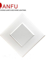 Competitive Price High Quality Aluminum Ceilinglight With CE and RoHS