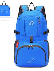 Zaini da escursionismo/Zainetti da alpinismo/Ciclismo Backpack -Impermeabile/Asciugatura rapida/A prova di