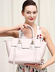 HOWRU @ New Fashion Casual Handbag Shoulder Bag Handbag