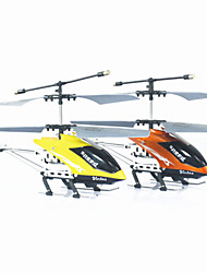 Ourspop M301 3.5 Channel RC Helicopter with Gyro