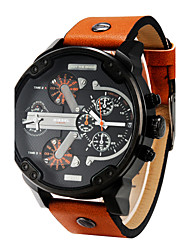 Men's Watch Sport Watch Diesel Watch Russian Military Quartz Watches
