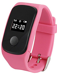 S22 Generation Kids Tracker Watch Phone / GPS Tracker /GSM GPS SOS Wrist Watch Smartphone