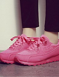 Tecido - Corrida - Sapatos Femininos
