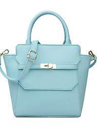 HOWRU @ New Fashion Handbag Shoulder Bag Handbag