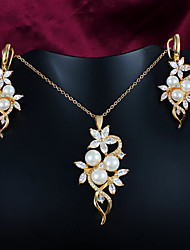 2015 Hot Selling Products New Fashion Jewelry Casual Gold Plated Necklace