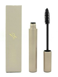 New Long Curling Eyelash Black Fiber Mascara Eye Lashes Makeup