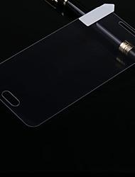 verre trempé anti-explosion pour Samsung Galaxy a5
