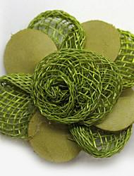 Acessórios Decorativos ( Verde ) - de Outros