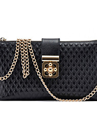WEST BIKING® New Korean Women Shoulder Bag Diagonal Wild Clutch