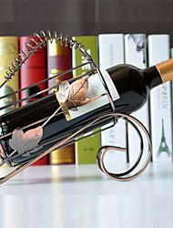 vermelho vinho artesanato cremalheira moda casa contratada e tipo europa contemporâneo 10
