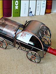 vermelho vinho artesanato cremalheira moda casa contratada e tipo europa contemporâneo 26