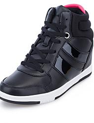 Sintético - Caminhada - Sapatos Femininos