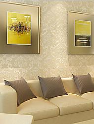 novo arco-íris ™ wallpaper arte contemporânea deco Damasco wallpaper revestimento de parede arte não-tecidos da parede da tela