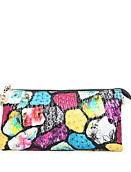 Du Mengsha 2015 New Fashion Handbags Wallet Business Shoulder