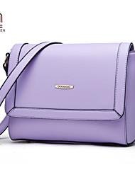 Handcee® Hot Selling Woman PU Fashion Satchel