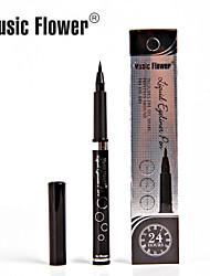 Eyeliner Crayons Humide Yeux