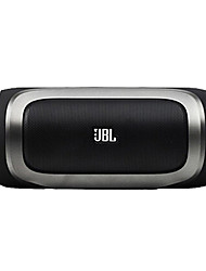 JBL Charge Bluetooth Wireless Stereo Speaker