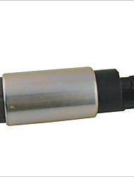 XZL-3802 Car Electric Fuel Pump for Toyota - Black + Silver