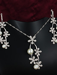 2015 New Product Casual Platinum Plated Necklace Fashion Statement Jewelry Long Necklace Women High Quality