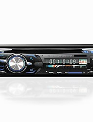 Fixed Panel Car DVD player/DVD/FM/USB/SB