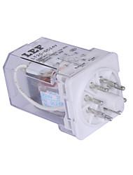 lef relais lt2c générale 2c 2h équipements d'automatisation 2D et équipements de distribution