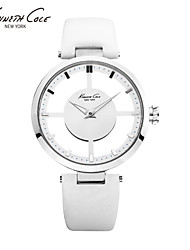 Fashion Ladies Quartz Watch Strap Watch Waterproof Quality Fashion Watch