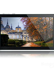 Tablet ( 7 polegadas , Android 5.1 , 1GB , 8GB )- Chuwi