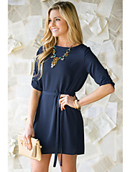 Madrid Women's New Casual Beach Dress